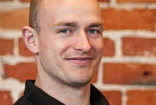 Piotr-Kemblowski